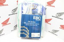 Honda XRV 750 Africa Twin RD04 RD07 EBC Kupplung Clutch Repair Kit Set