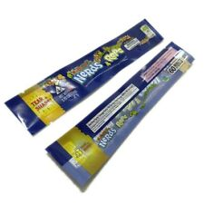 Nerds Rope Medicated Packaging x50 pieces (Original Blue)