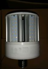 Sylvania 74748 Led/Hidr/8000/840/contracting OG