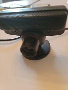 Sony SLEH00448 PlayStation Eye Camera