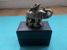 Animal Antique Chinese Figurines