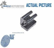 NEW BLUE PRINT IGNITION COIL COILS GENUINE OE QUALITY ADC41452