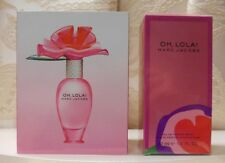 MARC JACOBS OH, LOLA ! PROFUMO DONNA 30 ML NATURAL SPRAY.