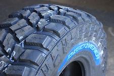 4 NEW LT 285 70 17 RWL Cooper Discoverer STT Pro Mud Terrain Tires FREE SHIPPING