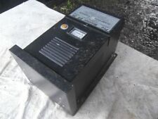Battery Chargers Boat Electrical Systems