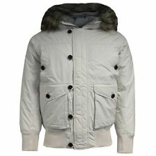 Timberland Cotton Bomber, Harrington Coats & Jackets for Men