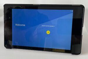 Asus Google Nexus 7 2nd Generation 32GB black touch screen 2013