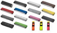 FIZIK Bar Tape Superlight Microtex leichtes Fahrrad-Lenkerband, viele Farben