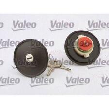 VALEO Sealing Cap, fuel tank 745371
