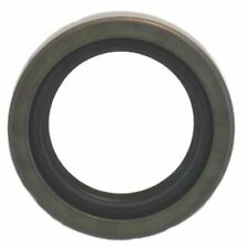CORTECO Shaft Seal, differential 19017585B