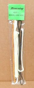 """Original Browning Archery Recurve or Longbow Replacement String - 68"""" AMO 35-45#"""