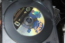 Crash Nitro Kart Nintendo GameCube Disc Only Game Cube