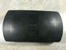 Sony SRF-18 FM AM Portable Radio Active Speaker - Works Great