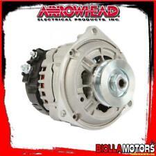 ABO0362 ALTERNATEUR BMW R1150RT 2002- 1130cc 0-123-105-003 Bosch 60A