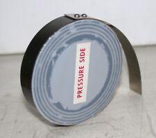 """2"""" Graphite Duplex Rupture Disk 60 PSIG @ 72F  ZOOK 50069500"""