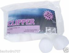 """Sure to Grow Clipper 2"""" x 2"""" Inserts 24 Pack STGI-1 SAVE $$ W/ BAY HYDRO $$"""
