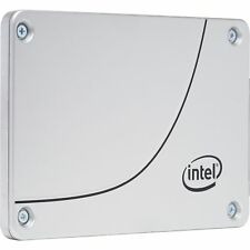 Intel® D3-S4510 960 GB, Solid State Drive