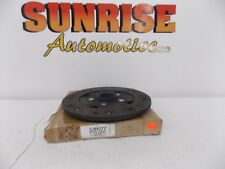 TRACTOR PTO DISC S.61077