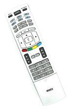 Mando a distancia de repuesto para LG 6710900011p