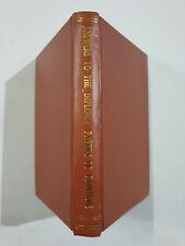 Narayanan, Ramakrishna: Answers To Diploma Papers In Printing. 272p