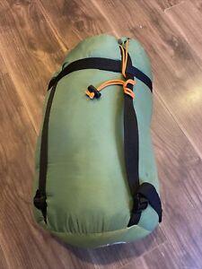 Vango SBMULTRAP32077 Synthetic Sleeping Bag