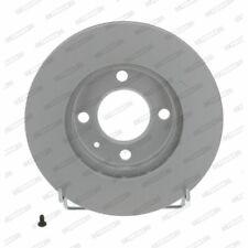 Bremsscheibe PREMIER Coat+ disc FERODO DDF175C