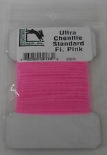 Hareline Ultra Chenille, Standard