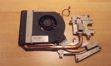 Ventola + Dissipatore per Acer Aspire 7540 - 7540G - fan heatsink