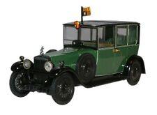"""Royal Daimler """"Queen Mary"""" 1928 (Oxford 1:43 / RD002)"""