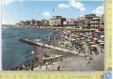 Anzio - Riviera di Ponente - 1964