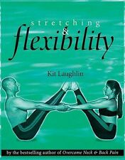 Stretching and Flexibility Kit Laughlin