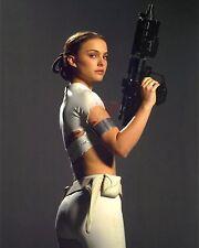 Natalie Portman Celebrity, Movie Star 8X10 GLOSSY PHOTO PICTURE IMAGE np29