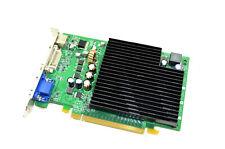 Leadtek WinFast PX7300 GT TDH 256MB PCI-E Grafikkarte GDDR2 DVI, VGA TV-Out