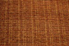 REMNANT Textured Chenille Upholstery Fabric 58 inches x 6.875 yards