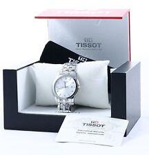 Orologio Tissot  Quarzo Classico Uomo Watch Classic Quartz Men T97148132