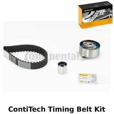 ContiTech Timing Belt Kit Set - Part No: CT1131K1 - 82 Teeth - OE Quality