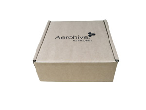 New Aerohive Networks AP230 Wireless Access Point AH-AP230-AC-FCC 802.11