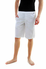 Kris Van Assche Men's Underwear Trousers 71PT13 Size 46 BCF69
