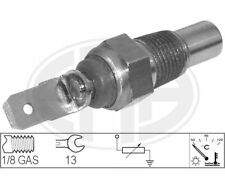 ERA Sensor, coolant temperature 330100