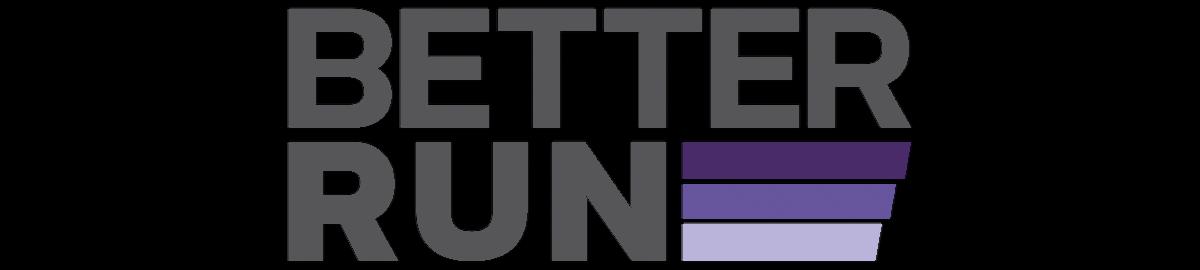 Betterrun - Clothing