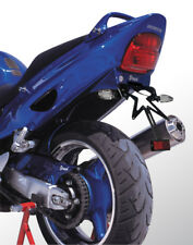 Honda CBR1100XX 99 - 07 Ermax non Peint Undertray Arrière Fairing Queue