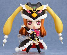 Nendoroid 243 Princess of the Crystal Mawaru Penguindrum Good Smile Company