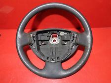 RENAULT CLIO 2 PHASE 2 VOLANT