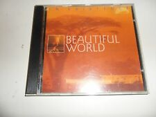 CD  Beautiful World - In Existence