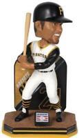 Roberto Clemente Pittsburgh Pirates Name & Number Bobblehead MLB