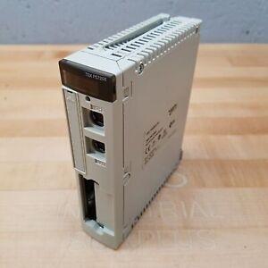 Schneider Electric TSXP57202 TSX Premium Processor - USED