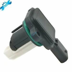 Mass Air flow Sensor 5WK97512Z for BMW X3 X5 X6 E90 335i 335xi 335i 640i xDrive