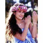 Hawaiian Jewelry and Gifts