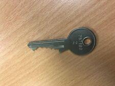 Eaton 193999200 Schlüssel für Z-Schloss EVN-Schlüssel