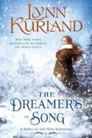 Dreamer's Song, Paperback by Kurland, Lynn, Brand New, Free shipping in the US